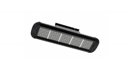 LED Low / High Bay Linear Lighting IP65