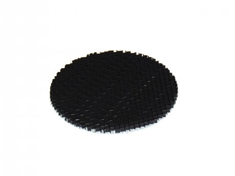 Honeycomb Anti Glare Diffuser