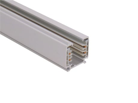 Powergear LED Track Surface / Suspended 3 Circuit