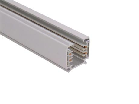 Powergear LED Track Pro-0410/0420/0430 3 Circuit  (1m, 2m & 3m)