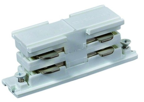 Powergear PRO-0433 LED Track Coupler 3 Circuit
