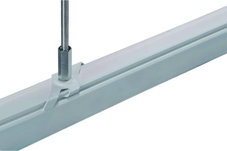 Powergear PRO-EZ0447 LED Track Rod Suspension Kit