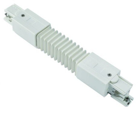 Flexible Connector 3 Circuit Track Lighting – Powergear™ PRO-0439