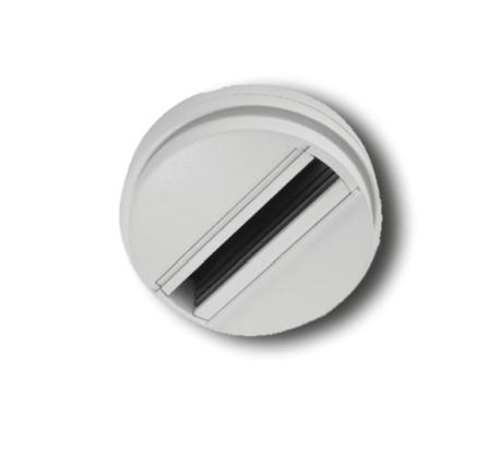 Track Light Fixed Point (Mono) Adapter - Powergear ™ PRO-C100 / C150