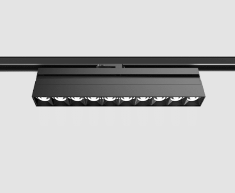 TLS Linear  LED Track Lighting COMING SOON...