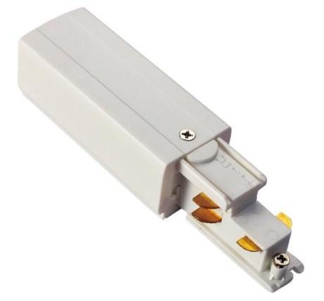 DALI Track Lighting 3 Circuit Live Feed - Powergear ™ PRO-D631
