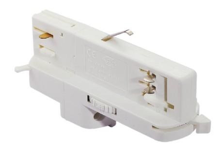DALI Track Light 3 kredsløbsadapter - Powergear ™ PRO-D680