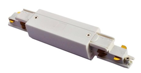 DALI Track Lighting 3 Circuit Middle Connector – Powergear™ PRO-D634