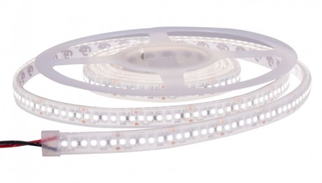 5m High CRI LED Strip 24V IP65 FLEXILED PLUS