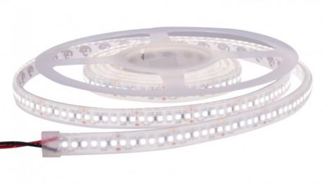 5 m Bande LED CRI élevé 24 V IP65 FLEXILED PLUS