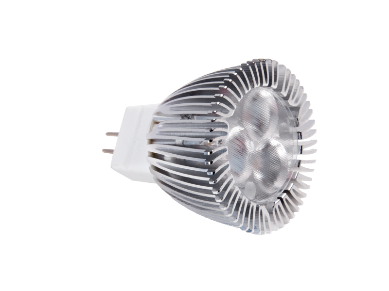 BEWARE 'CHEAP' DIMMABLE LED DOWNLIGHTS