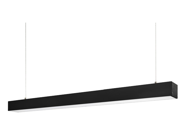 WHAT IS A LINEAR LED LIGHT?