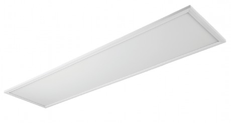 1200 x 300mm 36W LED Panel Light