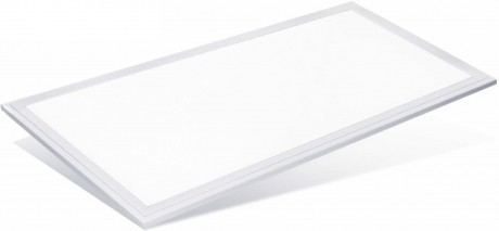 1200 x 600mm 60W LED Panel Light