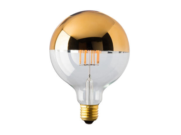 WHY BUY LED BULBS?