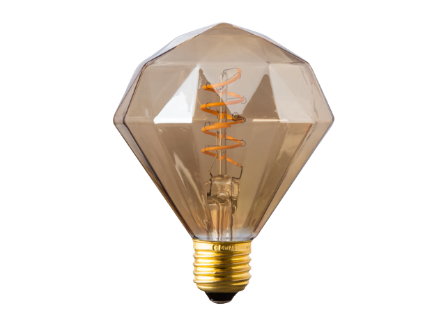 WHAT ARE THE ADVANTAGES OF LED BULBS?