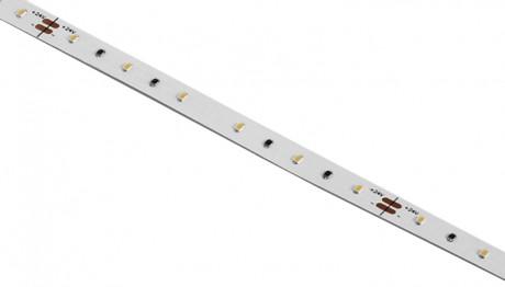15m Roll 24V IP20 LED Strip Lights