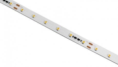 30m Roll 24V IP20 3 W/m LED Strip Lights