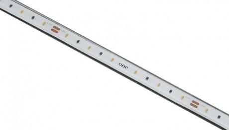 15m 24V IP68 LED Strip Lights