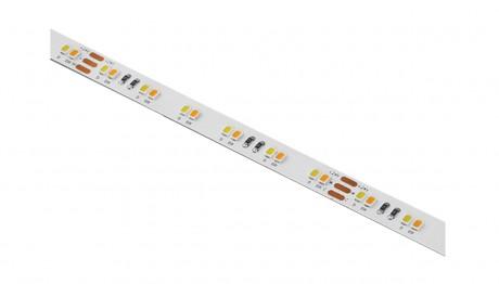 5m Roll Adjustable Colour Temperature LED Strip Lights 2700K – 6500K